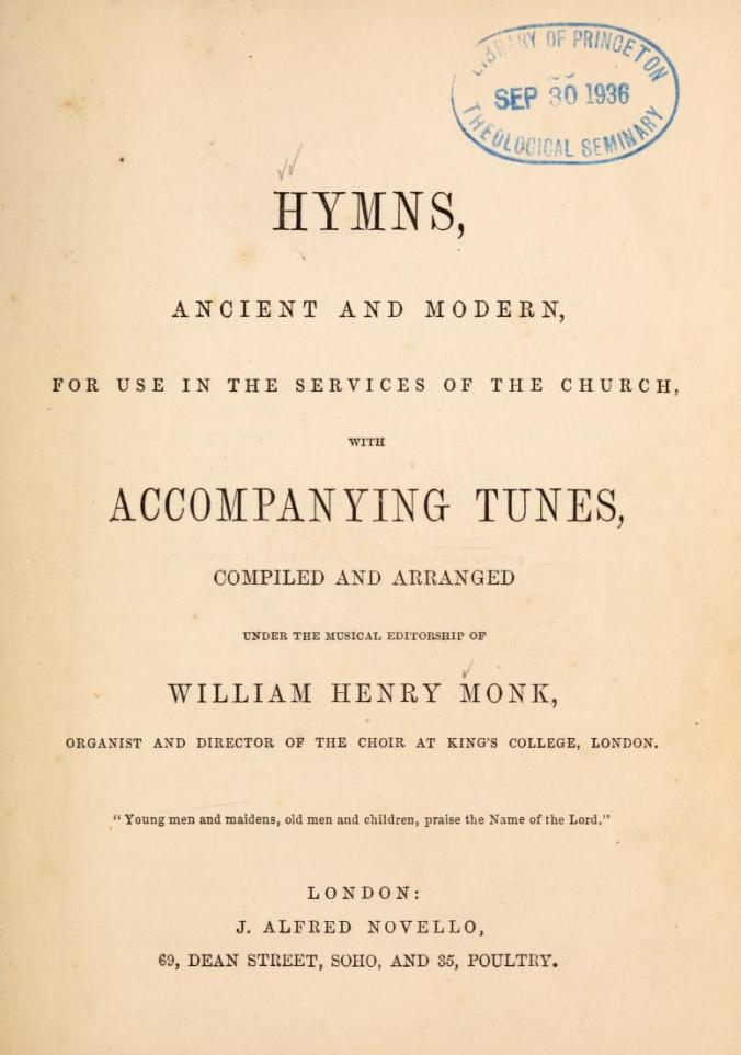 Hymns_Ancient_and_Modern_(first_edition_1861)