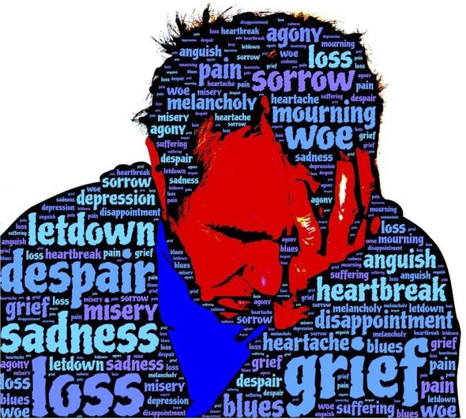 grief-927083_960_720